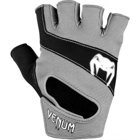 Mănuși - Venum HYPERLIFT TRAINING GLOVES - 1