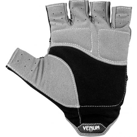 Mănuși - Venum HYPERLIFT TRAINING GLOVES - 2