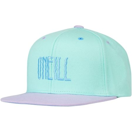 O'Neill BB STAMPED CAP - Детска шапка с козирка