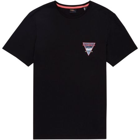 O'Neill LM TRIANGLE T-SHIRT - Men's t-shirt
