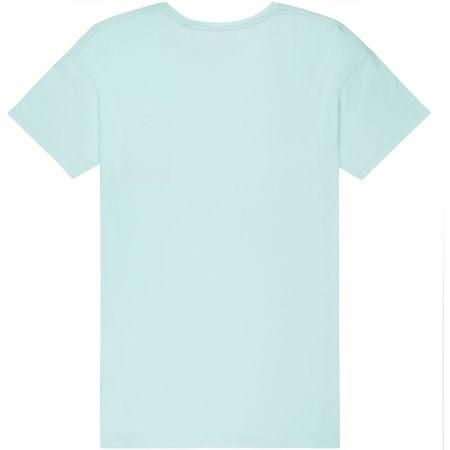 Pánske tričko - O'Neill LM FLOWER T-SHIRT - 2