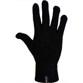 Lewro NEELAM - Mănuși tricotate de copii