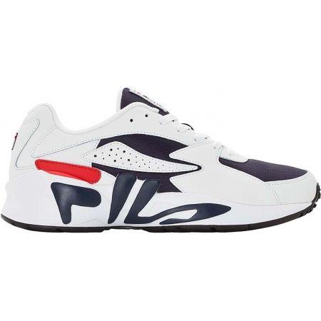 Fila MINDBLOWER - Pánské vycházkové boty