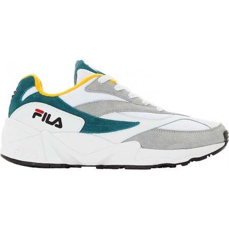 Fila VENOM LOW - Мъжки  обувки за свободното време