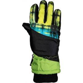 Lewro GNOZI - Dětské rukavice