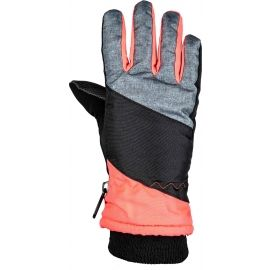 a13b928fd Detské zimné rukavice | sportisimo.sk