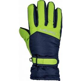 Lewro NALANI - Mănuși de schi copii