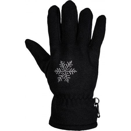 Willard MIJAKOS - Dámské rukavice
