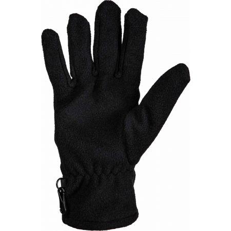 Dámske rukavice - Willard MIJAKOS - 2