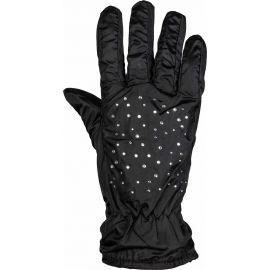 Willard MANLIOS - Dámské rukavice