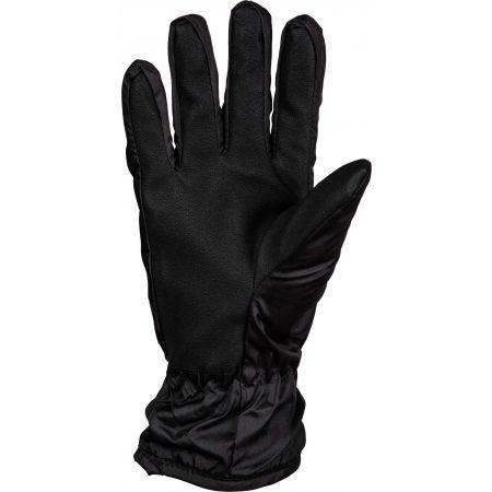 Dámské rukavice - Willard MANLIOS - 2