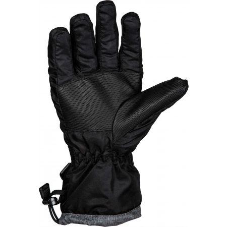 Pánske lyžiarske rukavice - Willard RODERIC - 2