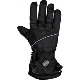 Willard RODERIC - Men's ski gloves