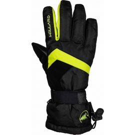 Willard EWEN - Men's ski gloves