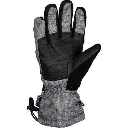 Pánske lyžiarske rukavice - Willard EWEN - 2
