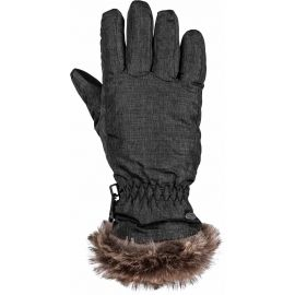 Willard ROLLA - Women's gloves