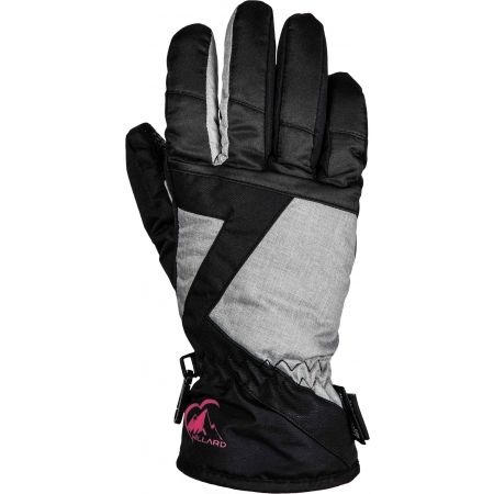 Willard LARI - Women's ski gloves
