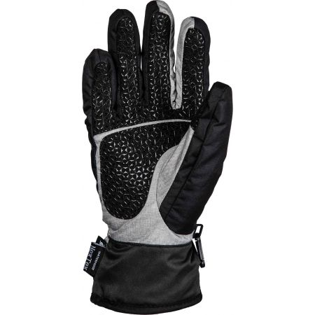 Дамски ръкавици за ски - Willard LARI - 2