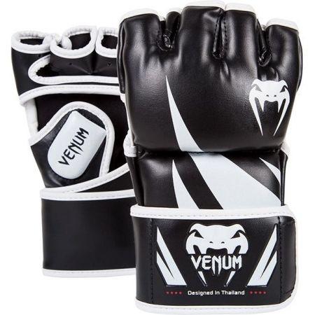 Venum CHALLENGER MMA GLOVES - Rękawiczki MMA bez palców