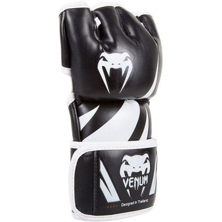 MMA rukavice - Venum CHALLENGER MMA GLOVES - 2