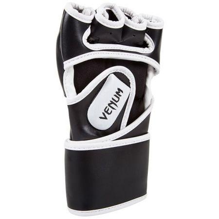 MMA rukavice - Venum CHALLENGER MMA GLOVES - 4