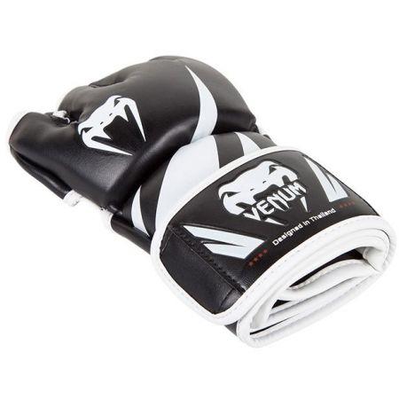 MMA rukavice - Venum CHALLENGER MMA GLOVES - 5