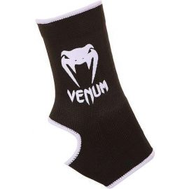 Venum KONTACT ANKLE SUPPORT GUARD - Бандажи за глезените
