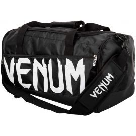 Venum SPARRING SPORT BAG