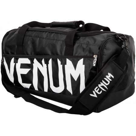 Venum SPARRING SPORT BAG - Sports bag