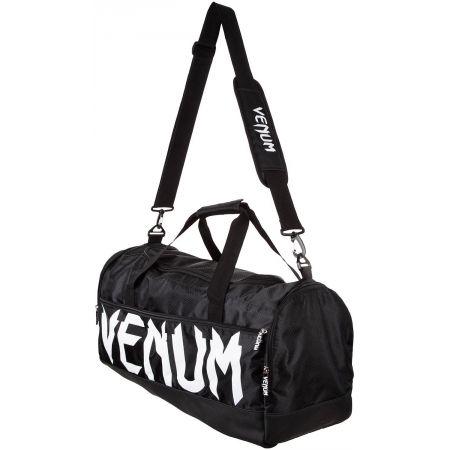 Спортен сак - Venum SPARRING SPORT BAG - 3