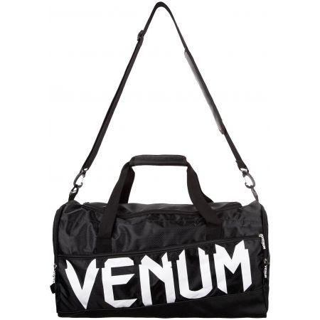 Спортен сак - Venum SPARRING SPORT BAG - 2
