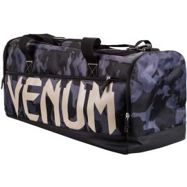 Venum SPARRING SPORT BAG - Спортен сак