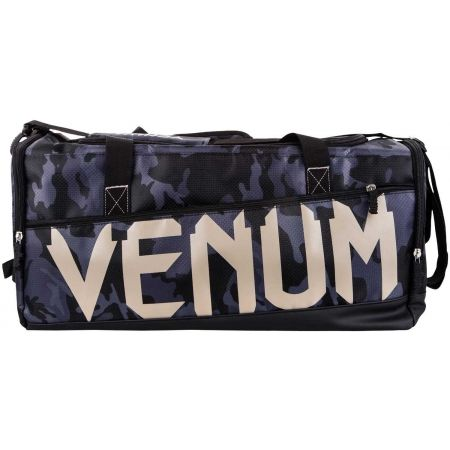 Športová taška - Venum SPARRING SPORT BAG - 2
