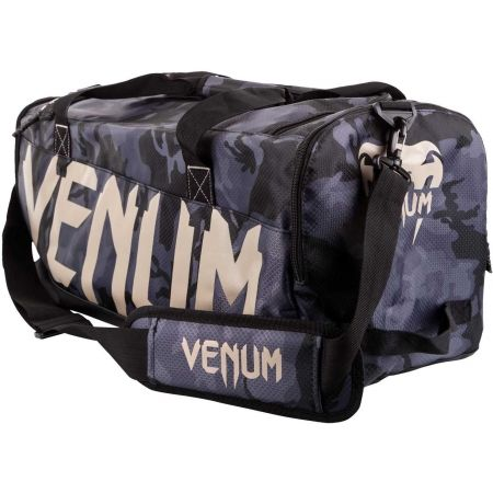 Спортен сак - Venum SPARRING SPORT BAG - 8
