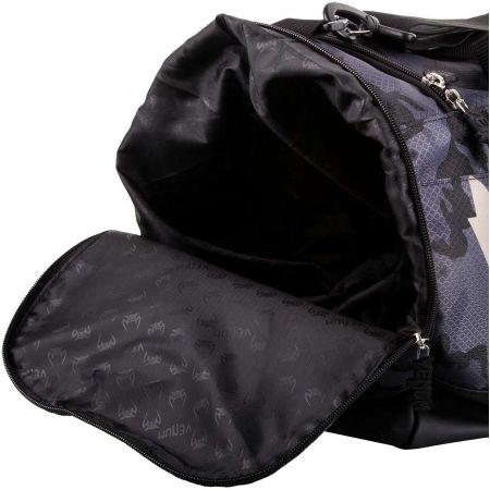 Športová taška - Venum SPARRING SPORT BAG - 4
