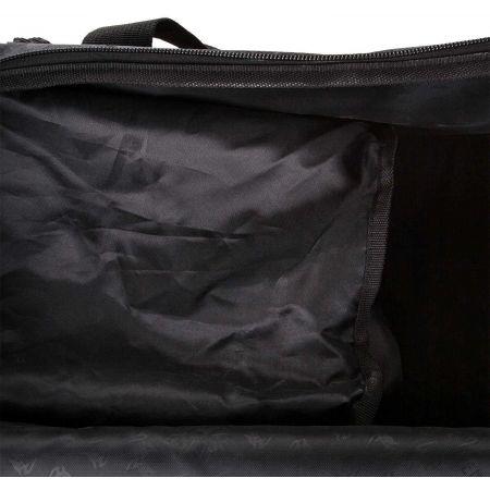 351ab9d436a1 Спортен сак - Venum SPARRING SPORT BAG - 5