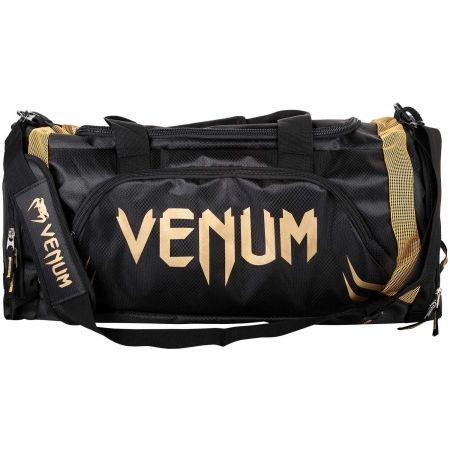 Sportovní taška - Venum TRAINER LITE SPORT BAG - 1