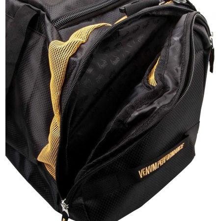 Sportovní taška - Venum TRAINER LITE SPORT BAG - 3
