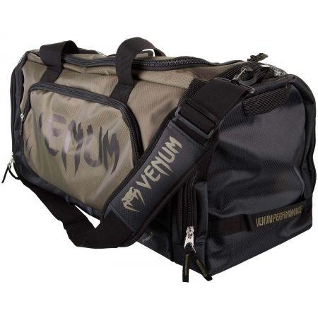 Sports bag - Venum TRAINER LITE SPORT BAG - 2