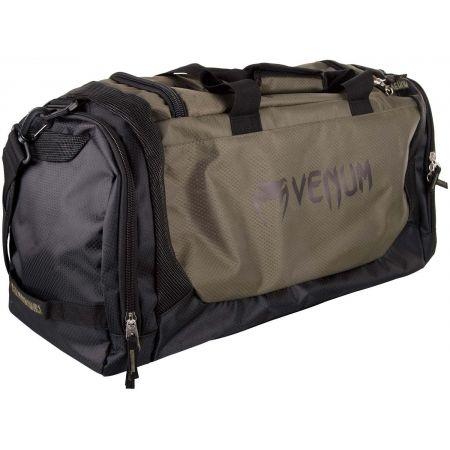 Sports bag - Venum TRAINER LITE SPORT BAG - 3