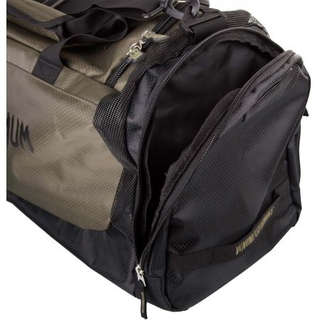 Sports bag - Venum TRAINER LITE SPORT BAG - 4