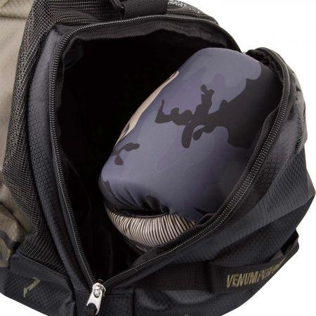 Sports bag - Venum TRAINER LITE SPORT BAG - 5