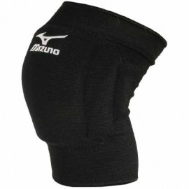 Mizuno TEAM KNEEPAD - Volleyball-Knieschoner