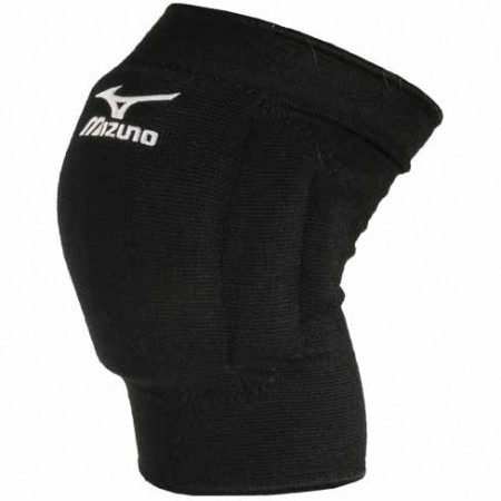 TEAM KNEEPAD - Volleyball-Knieschoner - Mizuno TEAM KNEEPAD