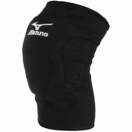 Mizuno VS1 KNEEPAD - Volleyball-Knieschoner