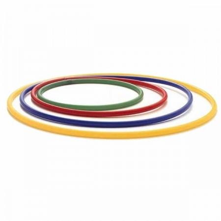 Hoop 40 - Gymnastická obruč - Rucanor Hoop 40