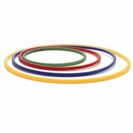 Rucanor Hoop 50 - Gymnastická obruč