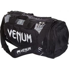 Venum TRAINER LITE SPORT BAG - Geantă sport