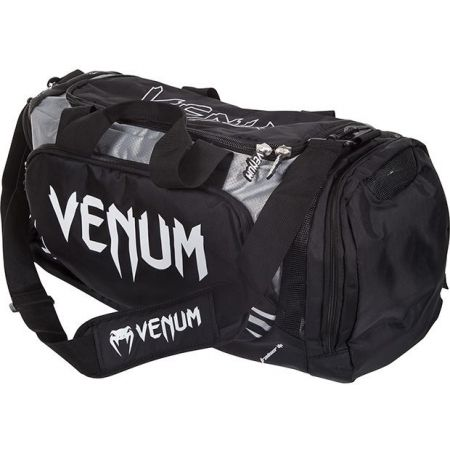 Venum TRAINER LITE SPORT BAG - Спортна чанта