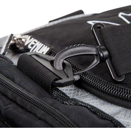Sportovní taška - Venum TRAINER LITE SPORT BAG - 2